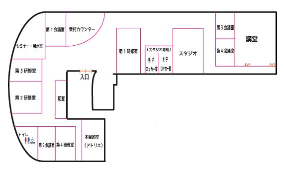 nam_top_map